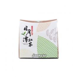 [魚池鄉農會]阿薩姆花漾茶包(5入)