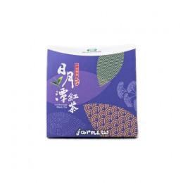 [魚池鄉農會]藏芽花漾茶包(5入)