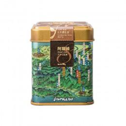 [魚池鄉農會]紅璽系列阿薩姆紅茶(40g)