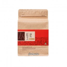 [魚池鄉農會]紅玉紅茶樂活包(150g)
