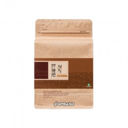 [魚池鄉農會]阿薩姆紅茶樂活包(150g)