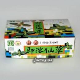 [關西鎮農會] 關西即溶仙草粉(3g*25包-大)*1盒
