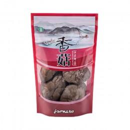 [魚池鄉農會]日月潭香菇大菇精緻包-100克