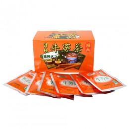 [清珍牛蒡]清珍牛蒡茶包(5公克×20小包)-大