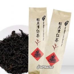 [名品農產行]日月潭蜜香紅茶75g*1包