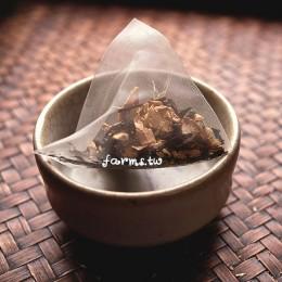 [薑先生]原氣薑紅茶(3克*20包入)(大)
